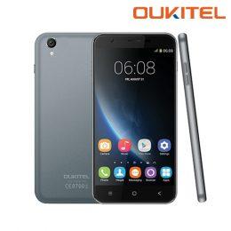 Oukitel U7pro 02