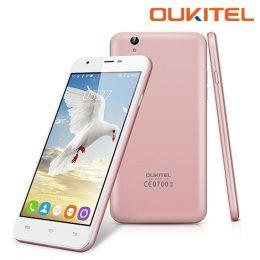 Oukitel U7pro 03