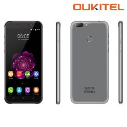 Oukitel U20 Plus 03