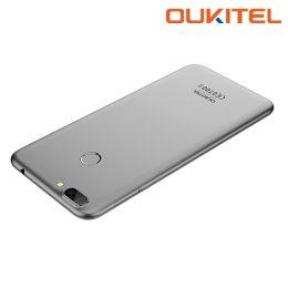 Oukitel U20 Plus 06
