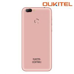 Oukitel U20 Plus 07