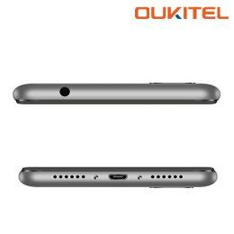Oukitel U20 Plus 09