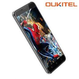 Oukitel U20 Plus 10