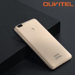 Oukitel U20 Plus 11
