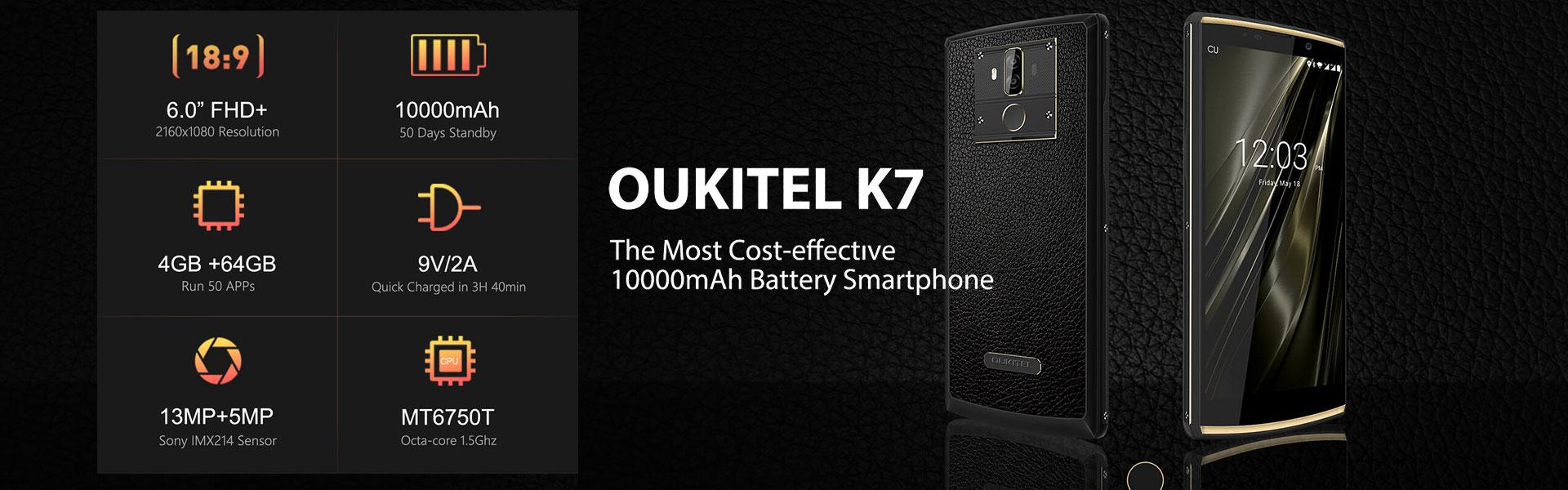 OUKITEL-K7-1