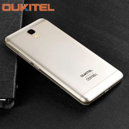 Oukitel_K6000Plus_Android7.0_6080mAh_MT6750T_8core_4GB-64GB_003