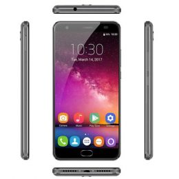 Oukitel_K6000Plus_Android7.0_6080mAh_MT6750T_8core_4GB-64GB_004
