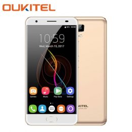 Oukitel_K6000Plus_Android7.0_6080mAh_MT6750T_8core_4GB-64GB_005