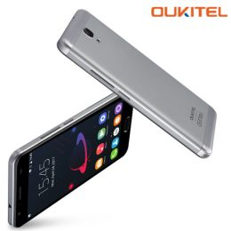 Oukitel_K6000Plus_Android7.0_6080mAh_MT6750T_8core_4GB-64GB_006
