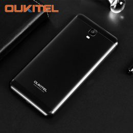 Oukitel_K6000Plus_Android7.0_6080mAh_MT6750T_8core_4GB-64GB_007