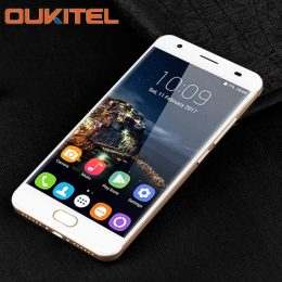 Oukitel_K6000Plus_Android7.0_6080mAh_MT6750T_8core_4GB-64GB_008