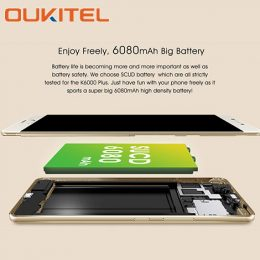 Oukitel_K6000Plus_Android7.0_6080mAh_MT6750T_8core_4GB-64GB_010