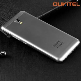 Oukitel_K6000Plus_Android7.0_6080mAh_MT6750T_8core_4GB-64GB_02