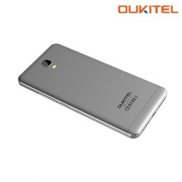Oukitel_K6000Plus_Android7.0_6080mAh_MT6750T_8core_4GB-64GB_07