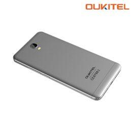Oukitel_K6000Plus_Android7.0_6080mAh_MT6750T_8core_4GB-64GB_07