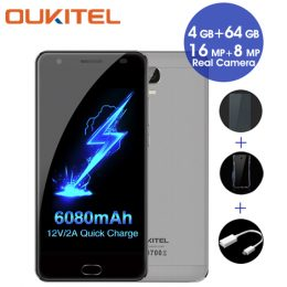 Oukitel_K6000Plus_Android7.0_6080mAh_MT6750T_8core_4GB-64GB_10
