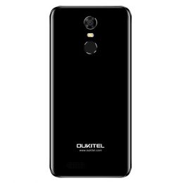 Oukitel_smartphone_HD_5.5inch_18-9_android7.0_2GB_16GB_3000mAh_02