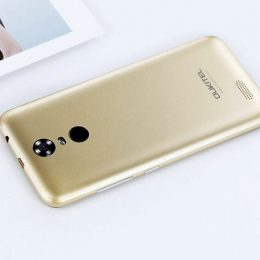 Oukitel_smartphone_HD_5.5inch_18-9_android7.0_2GB_16GB_3000mAh_05