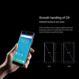 Oukitel_smartphone_HD_5.5inch_18-9_android7.0_2GB_16GB_3000mAh_10