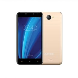 Oukitel-C9_SOukitel C9 Smartphone Android 7.0 5inch HD 1GB 8GB DualSIM 02martphone_Android7.0_5inch-HD_1GB-8GB_DualSIM_02