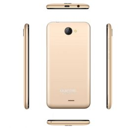 Oukitel C9 Smartphone Android 7.0 5inch HD 1GB 8GB DualSIM 06