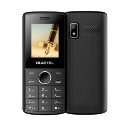 Oukitel-L3_2G-GSM_feature-phone_black_01