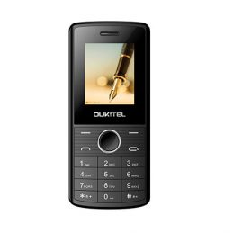 Oukitel-L3_2G-GSM_feature-phone_black_03