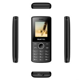 Oukitel-L3_2G-GSM_feature-phone_black_04