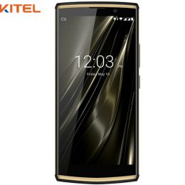 Oukitel_K7_Android8.1_10000mAh_MT6750T_8core_4GB-64GB_02