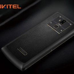 Oukitel_K7_Android8.1_10000mAh_MT6750T_8core_4GB-64GB_03