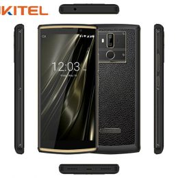 Oukitel_K7_Android8.1_10000mAh_MT6750T_8core_4GB-64GB_04