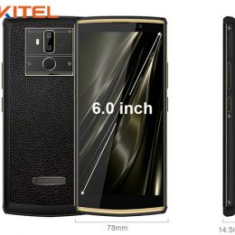 Oukitel_K7_Android8.1_10000mAh_MT6750T_8core_4GB-64GB_05