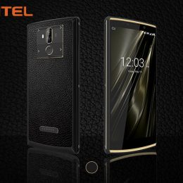 Oukitel_K7_Android8.1_10000mAh_MT6750T_8core_4GB-64GB_08