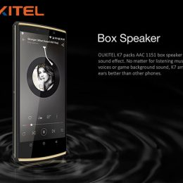 Oukitel_K7_Android8.1_10000mAh_MT6750T_8core_4GB-64GB_09