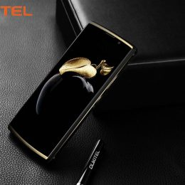 Oukitel_K7_Android8.1_10000mAh_MT6750T_8core_4GB-64GB_12