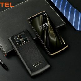 Oukitel_K7_Android8.1_10000mAh_MT6750T_8core_4GB-64GB_13