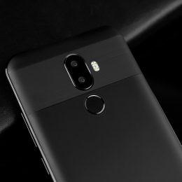OUKITEL-U18-5-85-Inch-4GB-64GB-Smartphone-Black-Android7.0-07