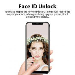OUKITEL-U18-5-85-Inch-4GB-64GB-Smartphone-Black-Android7.0-10