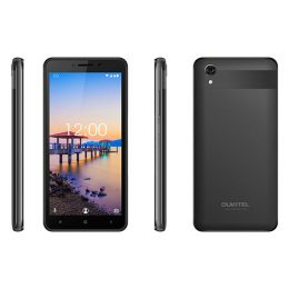 Oukitel-C10-Smartphone_Android-8.1_04