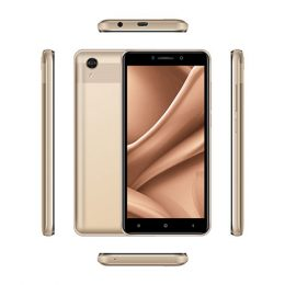 Oukitel-C10-Smartphone_Android-8.1_04a