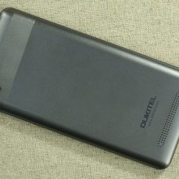 Oukitel-C10-Smartphone_Android-8.1_06