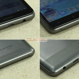 Oukitel-C10-Smartphone_Android-8.1_07