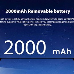 Oukitel-C10-Smartphone_Android-8.1_09