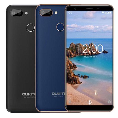 Oukitel-C11pro