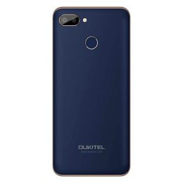 Oukitel-C11pro-Smartphone-4G_Android-8.1_02