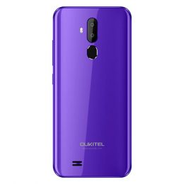 Oukitel-C12pro-Smartphone-4G_Android-8.1_02