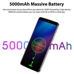 Oukitel-K8-Smartphone-4G-Android_8.1_5000mAh_black_09