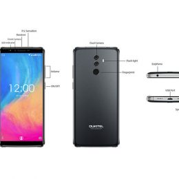 Oukitel-K8-Smartphone-4G-Android_8.1_5000mAh_black_11