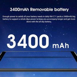Oukitel_C11-Smartphone_Android-8.1_06