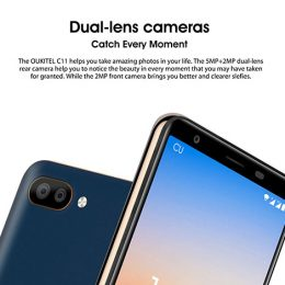 Oukitel_C11-Smartphone_Android-8.1_08